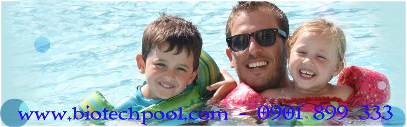 5 LÝ DO ĐỂ SỞ HỮU NGAY MỘT HỒ BƠI, thiết kế hồ bơi, thi công hồ bơi, xây dựng hồ bơi, thiết bị hồ bơi, vệ sinh hồ bơi, bảo trì hồ bơi, dụng cụ vệ sinh hồ bơi