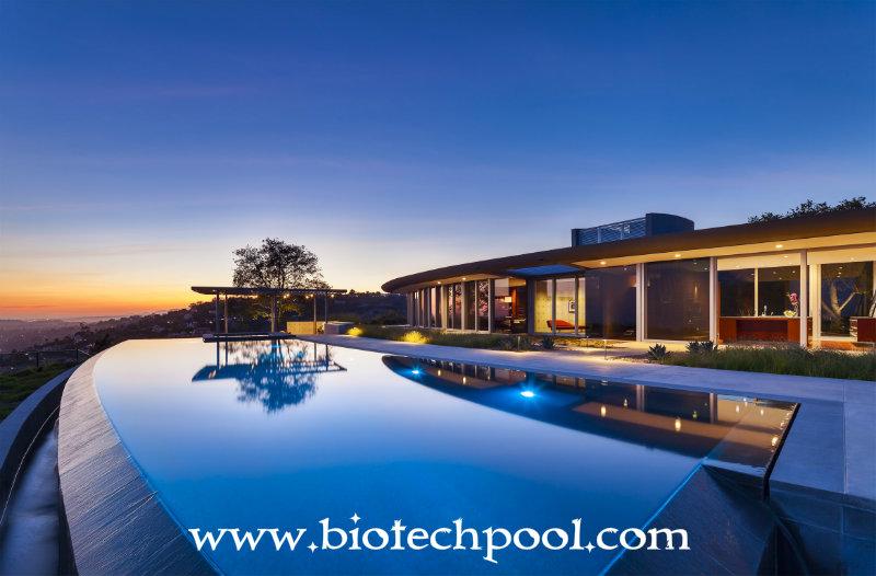 ĐIỀU KHIỂN HỒ BƠI TỪ XA, MẪU HỒ BƠI ĐẸP NHẤT, xây dựng hồ bơi, máy lọc hồ bơi, thiết kế xây dựng hồ bơi, thiết bị hồ bơi, bảo trì hồ bơi, máy thiết bị hồ bơi, xử lý nước hồ bơi