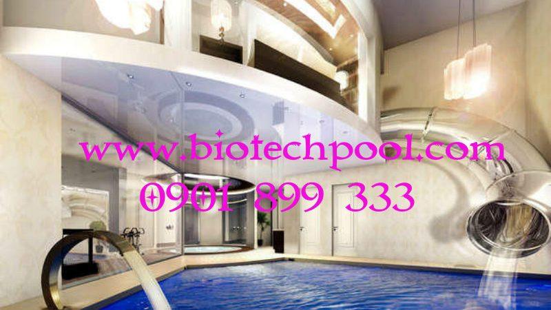 NGỦ BÊN HỒ BƠI, máy lọc hồ bơi, thiết bị hồ bơi, xây dựng hồ bơi, thi công hồ bơi, thiết kế spa, phòng xông hơi, xử lý nước hồ bơi, thiết bị hồ bơi