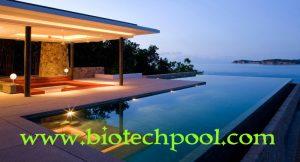 BIOTECHPOOL_CHUYÊN THƯ VẤN THIẾT KẾ VÀ XÂY DỰNG HỒ BƠI, xây dựng hồ bơi, thiết kế hồ bơi, thiết bị hồ bơi, máy lọc hồ bơi, xử lý nước hồ bơi, vệ sinh hồ bơi, thiết kế spa, phòng xông hơi,
