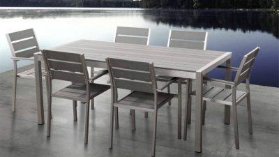 BỘ BÀN GHẾ NGOÀI TRỜI BP017, máy lọc hồ bơi, thiết kế hồ bơi, thi công hồ bơi, bán bàn ghế gỗ ngoài trời, bàn ghế gỗ sân vườn
