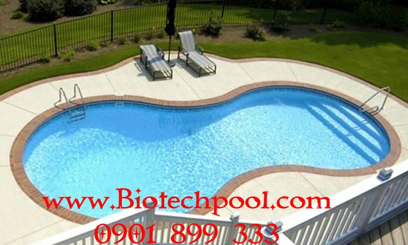 LỰA CHỌN HÌNH DẠNG HỒ BƠI,máy lọc hồ bơ, thiết bị hồ bơi, thiết kế hồ bơi, xử lý nước hồ bơi, xây dựng hồ bơi, thiết kế spa, phòng xông hơi, thi công hồ bơi