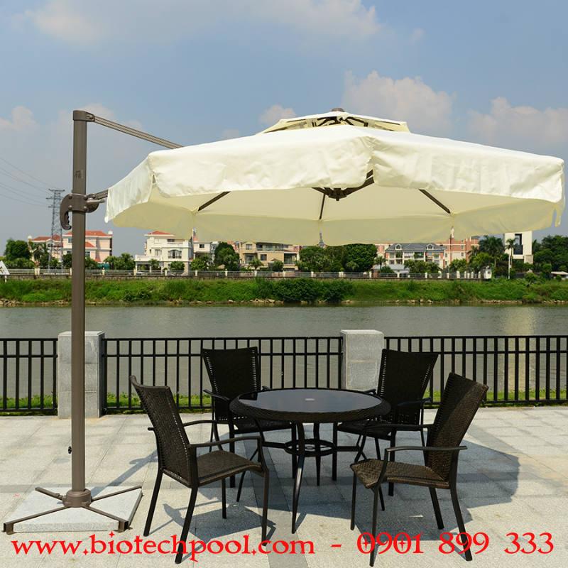 BỘ BÀN GHẾ NGOÀI TRỜI, máy lọc hồ bơi, thiết kế hồ bơi, bán bàn ghế hồ bơi ngoài trời, thi công hồ bơi,