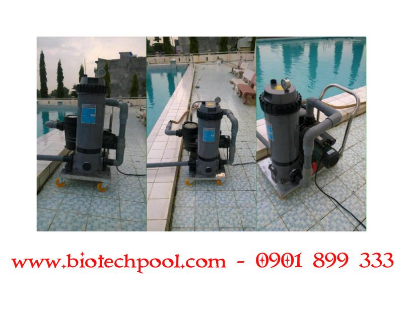 BỘ LỌC VỆ SINH DI ĐỘNG HỒ BƠI, máy lọc hồ bơi, thiết kế hồ bơi, thi công hồ bơi, bán bàn ghế hồ bơi ngoài trời, bán máy thiết bị hồ bơi