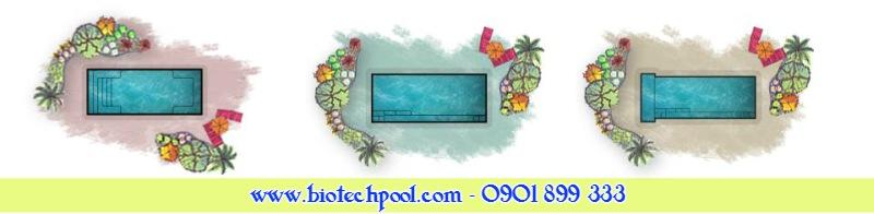 LỰA CHỌN HÌNH DẠNG HỒ BƠI, máy lọc hồ bơi, thiết bị hồ bơi, thiết kế hồ bơi, thiết kế xây dựng hồ bơi, thiết kế xây dựng bể bơi, xây dựng hồ bơi, thiết kế spa, phòng xông hơi, thi công hồ bơi