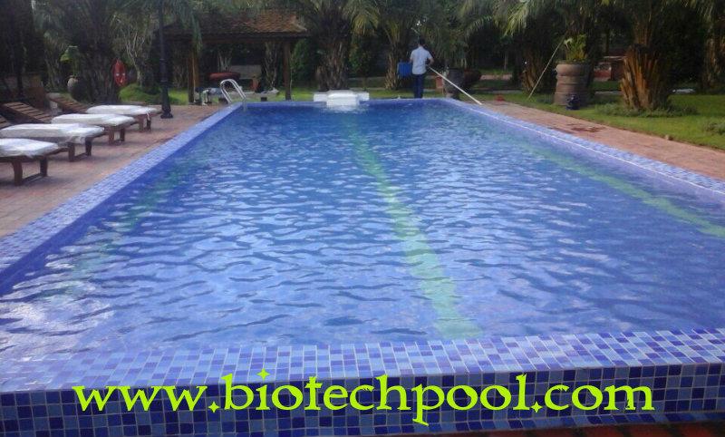 CÔNG TRÌNH ĐANG THI CÔNG, xây dựng hồ bơi, thiêt kế hồ bơi, thiết bị hồ bơi hay xử lý nước hồ bơi, máy lọc hồ bơi