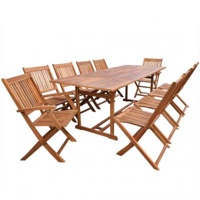 BỘ BÀN GHẾ GỖ SÂN VƯỜN PB024, máy lọc hồ bơi, thiết kế hồ bơi, thi công hồ bơi, bán bàn ghế hồ bơi ngoài trời, bán bàn ghế gỗ sân vườn