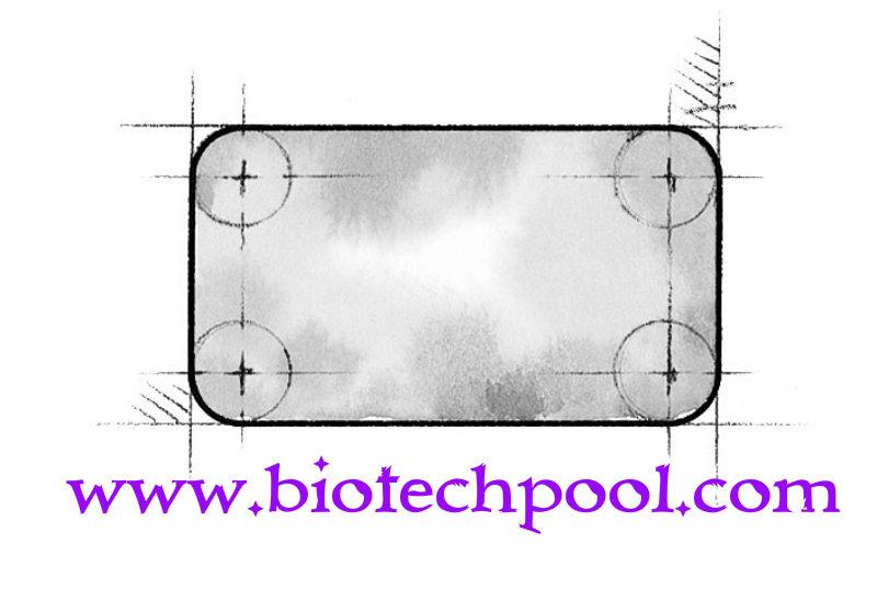 MẪU HỒ BƠI GIA ĐÌNH, xây dựng hồ bơi, thiết kế hồ bơi, thiết bị hồ bơi, máy lọc hồ bơi, xử lý nước hồ bơi, máy thiết bị hồ bơi