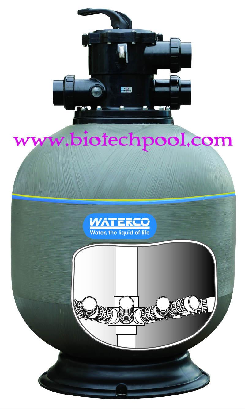 CỘT LỌC CÁT HÃNG WATERCO, xây dựng hồ bơi, máy lọc hồ bơi, máy lọc nước hồ bơi, máy lọc bể bơi, máy lọc nước bể bơi, xây dựng bể bơi, xây dựng hồ bơi, thiết bị hồ bơi, thiết bị bể bơi, thiết kế hồ bơi, thiết kế bể bơi