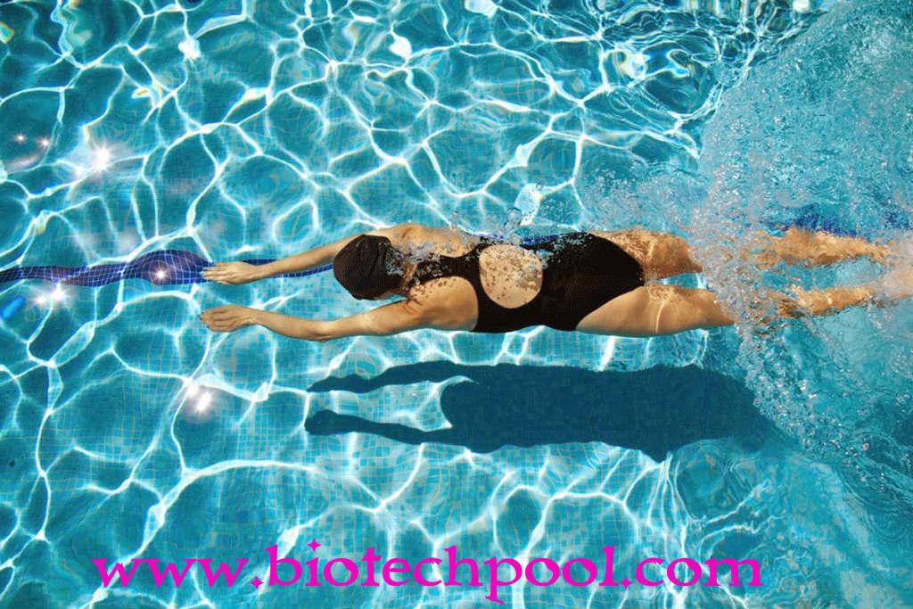 XÂY DỰNG HỒ BƠI, TÌM KIẾM BƠI, XÂY DỰNG BÀI BƠI, GIÁ XÂY DỰNG HỒ BƠI, GIÁ XÂY DỰNG BƠI, nhận làm hồ bơi, nhận xây dựng hồ bơi, đội thi công xây dựng hồ bơi, mẫu thiết kế hồ bơi đẹp, thiết kế hồ bơi, hồ bơi vô cực, thi công hồ bơi vô cực, hồ bơi gia đình, thi công hồ bơi gia đình
