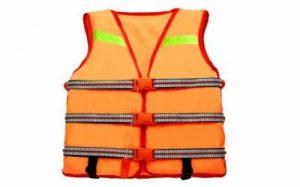 ÁO PHAO CỨU SINH, thiết bị hồ bơi, phụ kiện hồ bơi, cần mua áo phao cứu sinh, giá áo phao cứu sinh tốt nhất, giá áo phao cứu sinh rẻ