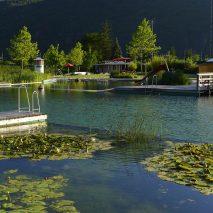 design pool, máy thiết bị hồ bơi, nơi xây dựng hồ bơi đẹp và uy tín, thi cong ho boi, thiết bị hồ bơi, thiet ke ho boi, xây dựng bể bơi