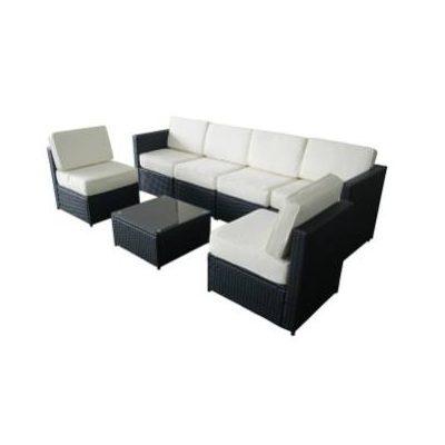 bàn ghế nhựa mây, ghế bar nhựa mây, chuyên sản xuất bàn ghế nhựa mây, cung cấp bàn ghế nhựa mây, bàn ghế nhựa mây giá rẻ, bàn ghế nhựa mây rẻ nhất, công ty sản xuất bàn ghế nhựa mây