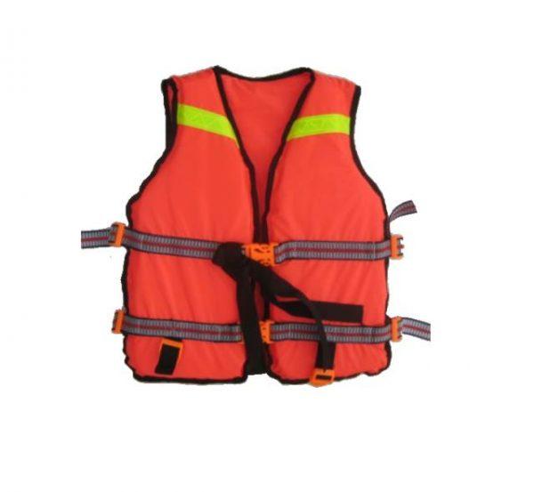 ÁO PHAO CỨU SINH BỂ BƠI , phụ kiện hồ bơi, thiết bị hồ bơi, thi công hồ bơi, cần mua áo phao cứu sinh, áo phao cứu sinh giá rẻ, nới bán áo phao cứu sinh giá tốt