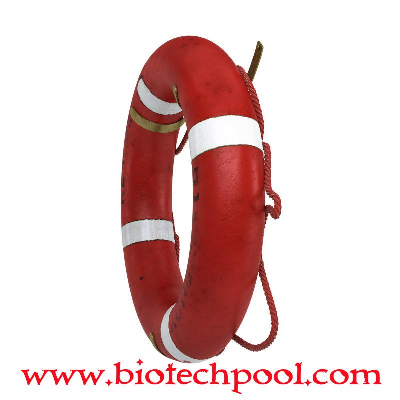 PHAO BƠI CỨU HỘ 01, thiết bị hồ bơi, máy lọc hồ bơi, giá phao bơi cứu hộ, nới bán phao bơi cứu hộ, phao bơi cứu hộ giá rẻ, phao bơi cứu hộ giá tốt