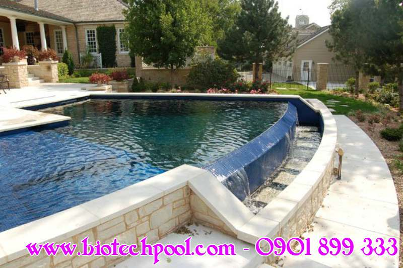 THE OVERFLOW POOL ,POOL CONSTRUCTION,DESIGN POOL,REFINERY POOL,SWIMMING POOL CONSTRUCTION,,SWIMMING POOL FILTER SYSTEM