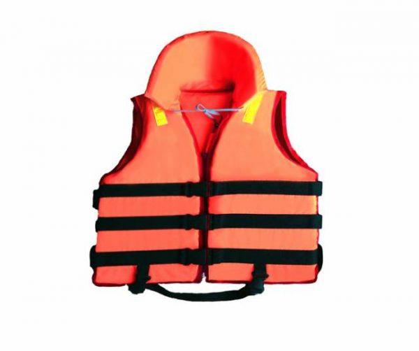 ÁO PHAO CỨU SINH HỒ BƠI, cần mua áo phao cứu sinh, nơi bán áo phao cứu sinh giá rẻ, áo phao cứu sinh giá tốt, áo phao cứu sinh, áo phao hồ bơi, áo phao bể bơi,