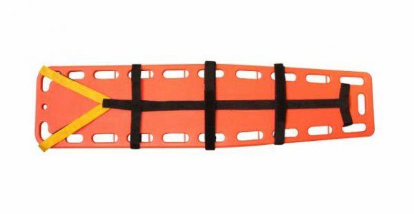 BĂNG CA CỨU HỘ HỒ BƠI, phụ kiện hồ bơi, dụng cụ cứu hộ hồ bơi, dụng cụ cứu hộ bể bơi, thiết bị hồ bơi, bán băng ca cứu hộ giá rẻ, cần mua băng ca cứu hộ giá tốt, băng ca cứu hộ giá tốt nhất