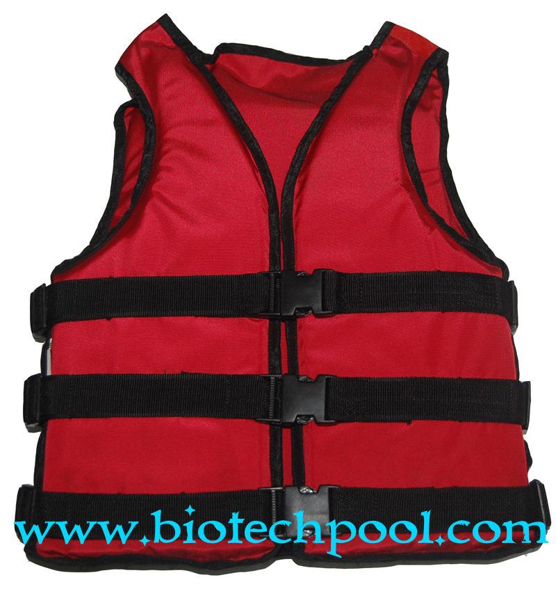 ÁO PHAO CỨU SINH 02, máy lọc hồ bơi, thiết bị hồ bơi, thi công hồ bơi, thiết kế hồ bơi, cần mua áo phao cứu sinh, nơi bán áo phao cứu sinh giá rẻ, áo phao cứu sinh giá tốt