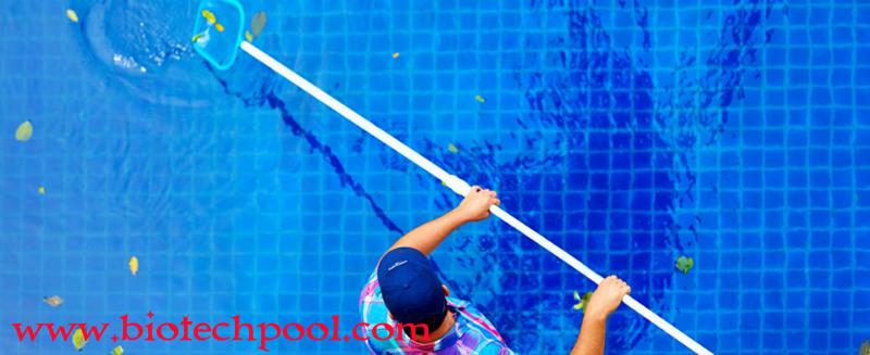 VỢT VỚT RÁC HỒ BƠI 01, máy lọc hồ bơi, thiết bị hồ bơi, thi công hồ bơi, thiết kế hồ bơi, nơi bán vợt vớt rác hồ bơi giá tốt, vợt vớt rác hồ bơi giá rẻ