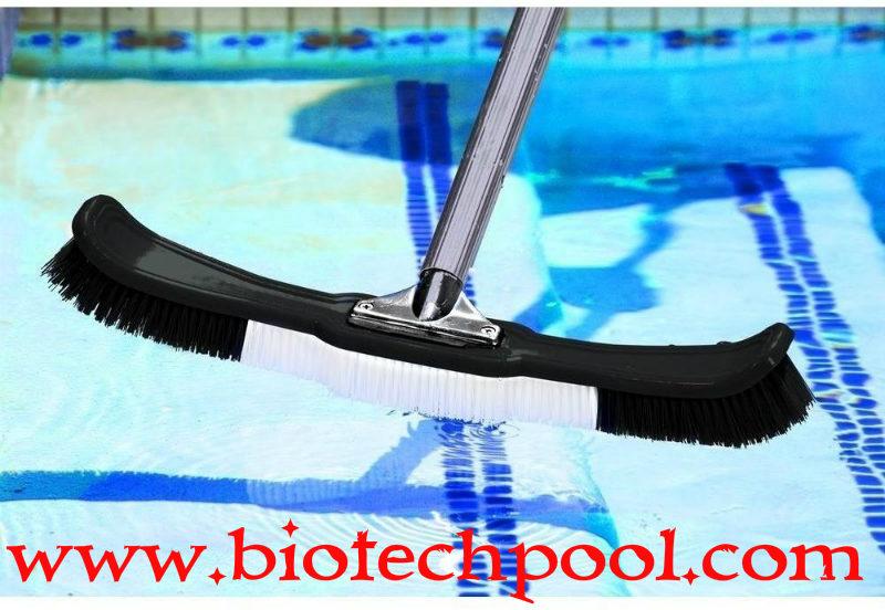 BÀN CHẢI CHÀ HỒ BƠI 01, máy lọc hồ bơi, thiết bị hồ bơi, thi công hồ bơi, thiết kế hồ bơi, bán bàn chải chà hồ bơi giá rẻ, cần mua bàn chải chà hồ bơi gia tốt nhất, nơi bán bàn chải chà hồ bơi giá tốt