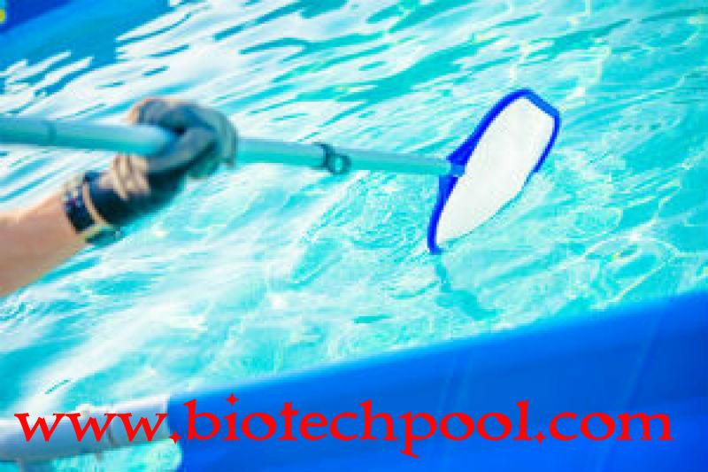 VỢT VỚT RÁC HỒ BƠI 03, may lọc hồ bơi, thiết bị hồ bơi, thi công hồ bơi, thiết kế hồ bơi, bán vợt vớt rác hồ bơi giá rẻ, cần mua vợt vớt rác hồ bơi, nơi bán vợt vớt rác hồ bơi giá tốt