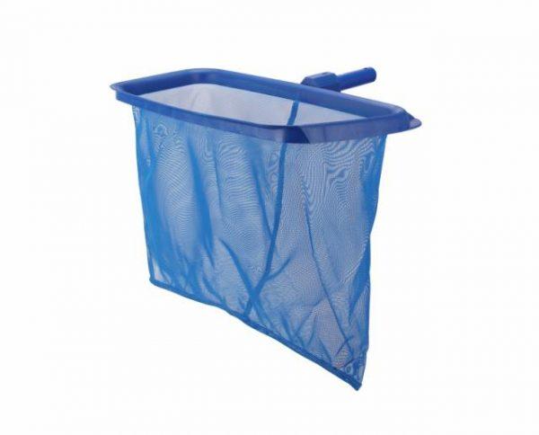 VỢT VỚT RÁC HỒ BƠI, PHỤ KIỆN HỒ BƠI, DỤNG CỤ VỆ SINH HỒ BƠI, DỤNG CỤ VỆ SINH BỂ BƠI, VỢT VỚT RÁC BỂ BƠI, bán vợt vớt rác giá rẻ, nơi bán vợt vớt rác hồ bơi