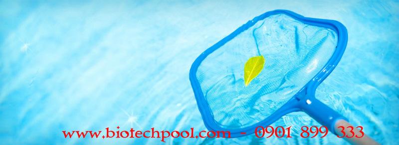 VỢT VỚT RÁC HỒ BƠI 05, máy lọc hồ bơi, thiết bị hồ bơi, thi công hồ bơi, thiết kế hồ bơi, bán vợt vớt rác hồ bơi giá rẻ, cần mua vợt vớt rác hồ bơi, vợt vớt rác hồ bơi giá tốt