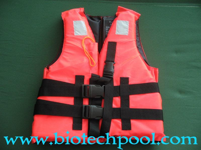 ÁO PHAO CỨU SINH 03, máy lọc hồ bơi, thiết bị hồ bơi, thi công hồ bơi, bán áo phao cứu sinh giá rẻ, cần mua áo phao cứu sinh, thiết kế hồ bơi