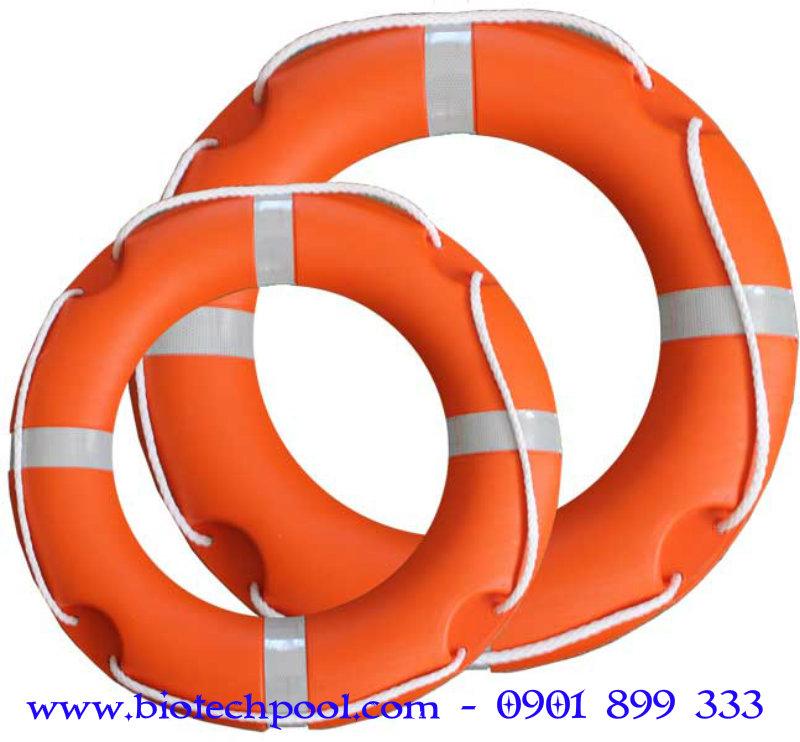 PHAO BƠI CỨU SINH, máy lọc hồ bơi, thiết bị hồ bơi, thi công hồ bơi, thiết kế hồ bơi, bán phao bơi cứu sinh giá rẻ, cần mua phao bơi cứu sinh giá tốt