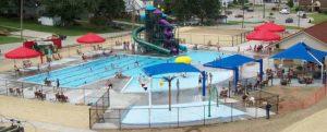 ĐẦU TƯ HỒ BƠI KINH DOANH CÓ LÃI KHÔNG?, hồ bơi kinh doanh chi phí thấp, hồ bơi kinh doanh, thiết kế hồ bơi đẹp,