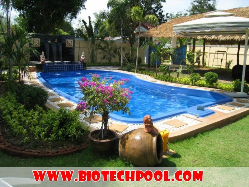 hồ bơi thể hiện phong cách sống của bạn, THIẾT KẾ HỒ BƠI, PHỤ KIỆN HỒ BƠI LIÊN HỆ: 0909072666 MAIL:Sales@biotechpool@gmail.com