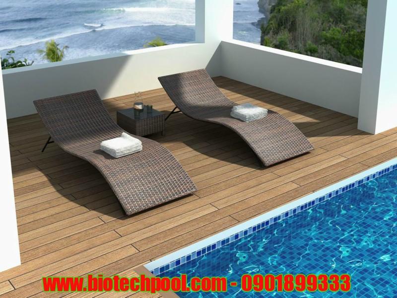 máy xông hơi, bàn ghế hồ bơi đẹp, máy lọc hồ bơi, phụ kiện hồ bơi, thiết bị hồ bơi, dịch vụ spa
