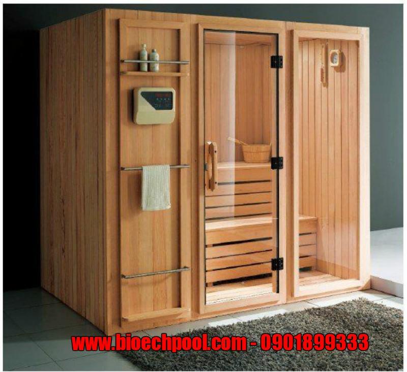 máy xông hơi TAKANO, máy xông hơi khô AMAZON, máy xông hơi gia đình, thiết bị xông hơi, phòng xông hơi