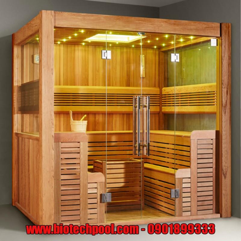 thiết bị xông hơi, thiết bị hồ bơi, thiết bị SPA, phòng xông hơi, máy xông hơi, đá massage, phụ kiện SPA