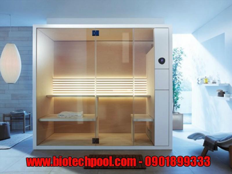 NHẬN TƯ VẤN THIẾT KẾ MẪU PHÒNG XÔNG HƠI, máy xông hơi khô, máy xông hơi ướt, phòng xông hơi sauna, phòng xông hơi ướt