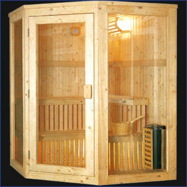 phòng xông hơi khô, phòng xông hơi ướt, đá massage, máy xông hơi, thiết bị xông hơi, thiết bị hồ bơi, máy lọc hồ bơi