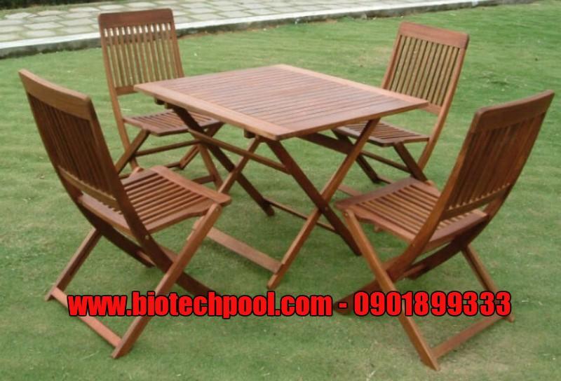 BÀN GHẾ SÂN VƯỜN ĐẸP GIÁ TỐT , bàn ghế nhôm đúc, bàn ghế nhựa giả mây, bàn ghế gỗ, ngoại thất ngoài trời