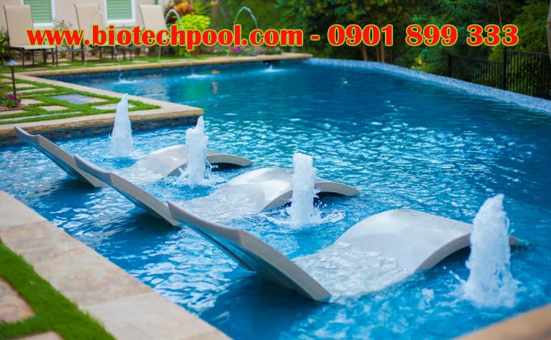 HỒ BƠI MANG LẠI GIÁ TRỊ CUỘC SỐNG CHO BẠN, thiết bị hồ bơi, máy lọc hồ bơi, giải pháp hồ bơi, phụ kiện hồ bơi