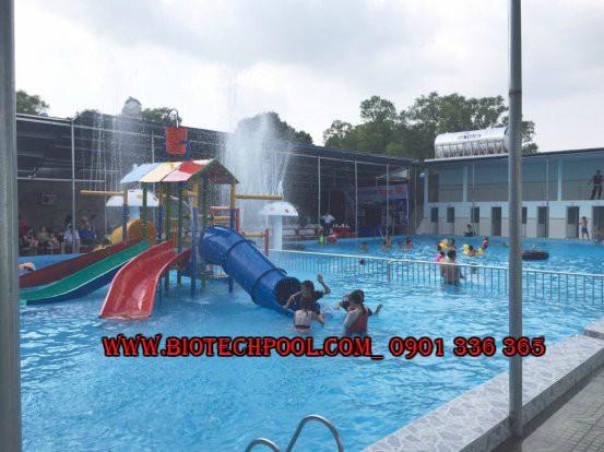 tiện ích cho hồ bơi, hồ bơi kinh doanh, thiết bị hồ bơi, máy lọc hồ bơi, ngoại thất hồ bơi
