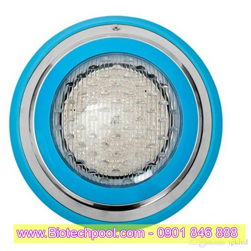 Đèn chiếu sáng hồ bơi, đèn chiếu sáng bể bơi, đèn hồ bơi, đèn led hồ bơi, đèn dưới nước hồ bơi, đèn âm dưới nước, đèn led hồ bơi 12V - 18V, đèn led sợi quang, đèn led đổi màu, đèn led hồ bơi giá rẻ