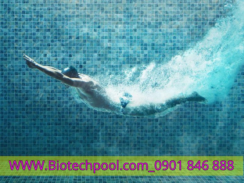 MÓC CỨU SINH CHO BỂ BƠI An toàn bơi lội đang là một trong những vấn đề hot nhất hiện nay. Bởi số người bị tai nạn khi đi bơi lội, chỉ tính riêng nước ta thôi. Đã lên tới hơn 10.000 người, một con số đáng lo ngại cho con em chúng ta. Mỗi khi chúng đi bơi, hay tắm tại các khu vực có nước, vì thế để đảm bảo an toàn khi tham gia bơi lội. Các bể bơi nên trang bị cho mình móc cứu sinh cho bể bơi, điều này sẽ giúp cho mọi người an tâm hơn. Móc cứu hộ hồ bơi thực chất là một thiết bị cứu hộ không thể thiếu cho mọi bể bơi. Chúng được đưa vào sử dụng rất nhiều tại các quốc gia tiên tiến trên thế giới. Trong đó, có Việt Nam chúng ta đặc biệt là các bể bơi lớn hay các khu vực sông hồ. Nơi mà không có các người bảo hộ túc trực, hoặc quá ít để có thể bảo vệ hết tất cả mọi người. Thì móc cứu hộ bể bơi là thiết bị giúp cho mọi người tự cứu lấy mình. Móc cứu hộ bể bơi được làm từ inox 304, không rỉ, không tiếp xúc với các hóa chất có trong hồ. An toàn tuyệt đối cho người sử dụng, ngoài ra chúng không bị các tia UV tác dụng. Không bị bong tróc trong suốt quá trình sử dụng. Nó thường được dùng như là một cách nhanh nhất, để kéo nạn nhân dưới hồ chẳng may bị. Chuột rút, đuối nước, bị thương... mà không cần người cứu trực tiếp nhảy xuống hồ đưa nạn nhân lên. Qua nhiều năm phát triển, và cung cấp các thiết bị hồ bơi cho người tiêu dùng. Chúng tôi tự hào sẽ mang lại móc cứu sinh cho bể bơi có chất lượng tốt nhất, và giá thành rẻ nhất. Cùng với đó, là khả năng cứu người nhanh chóng, kịp thời. Chắc chắn sẽ làm giảm tai nạn thương tiếc xảy ra. Còn chờ gì mà không đặt mua ngay nào. XEM THÊM: THIẾT BỊ HỒ BƠI/ CẦU THANG TAY VỊN HỒ BƠI/ ỐNG MỀM VỆ SINH BỂ BƠI CÔNG TY CỔ PHẦN ĐẦU TƯ THƯƠNG MẠI IMART Số 123, đường Lã Xuân Oai, phường Tăng Nhơn Phú A, Quận 9, Tp.HCM MST: 0313943958 Số tài khoản: 203.474.239, NH Á Châu – Hồ Chí Minh Số tài khoản: 0531000282551, NH Vietcombank CN Q2 Tel: 0862 787 969 – 0909 072 666 Email: tonhu@ecotechpool.com – ecotechpool@gmail.com