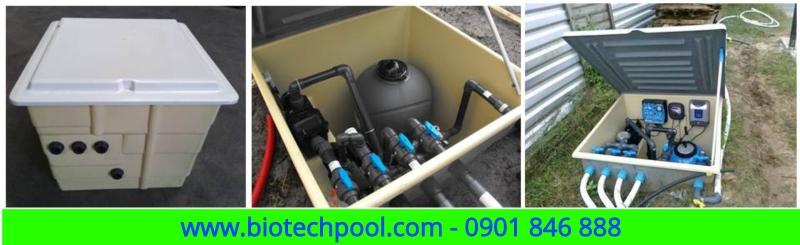 thiết bị hồ bơi, máy thiết bị hồ bơi, máy lọc hồ bơi, cung cấp thiết bị hồ bơi, bán thiết bị hồ bơi, máy thiết bị bể bơi, thiết bị bể bơi