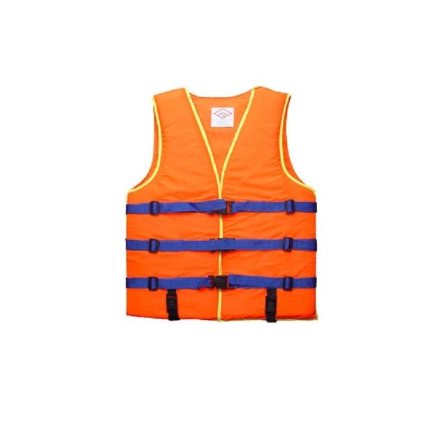 ÁO PHAO CỨU SINH CHẤT LƯỢNG CAO CẤP, áo phao cứu sinh, áo phao cứu sinh giá tốt, áo phao cứu sinh chất lượng, áo phao