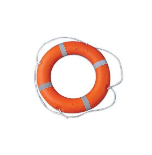 PHAO CỨU SINH, PHAO CỨU HỘ GIÁ TỐT, phao cứu sinh giá tốt, phao cứu hộ giá tốt, thiết bị hồ bơi, sản phẩm phao cứu sinh, áo phao cứu sinh