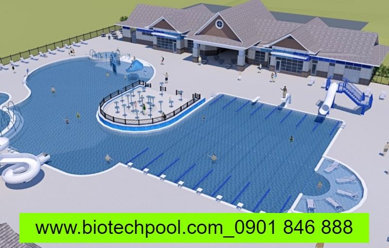 TƯ VẤN THIẾT KẾ HỒ BƠI, tư vấn thiết kế hồ bơi đẹp, tư vấn xây dựng hồ bơi, công ty tư vấn thiết kế hồ bơi, chuyên tư vấn thiết kế bể bơi, thiết bị hồ bơi, tư vấn xây dựng bể bơi giá tốt