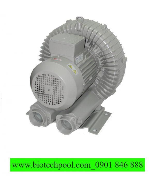 MÁY THỔI KHÍ DARGANG, máy thổi khí, máy khổi khí giá tốt, máy thổi khí chính hãng, máy thổi khí dargang chính hãng