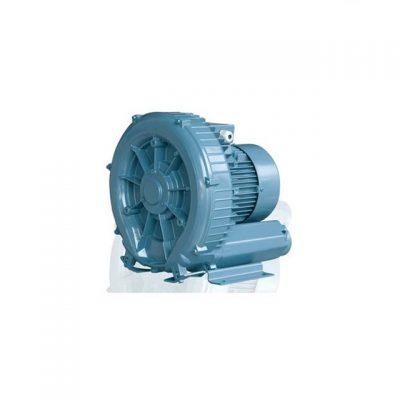 MÁY THỔI KHÍ EMAUX HB 15, máy thổi khí, máy thổi khí emaux, may thoi khi emaux hb 15, may thoi khi, may thoi khi emaux