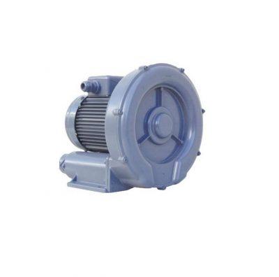 MÁY THỔI KHÍ MINDER MVB, máy thổi khí, máy thổi khí minder, máy thổi khí minder MXB, máy thổi khí chất lượng, máy thổi khí giá tốt