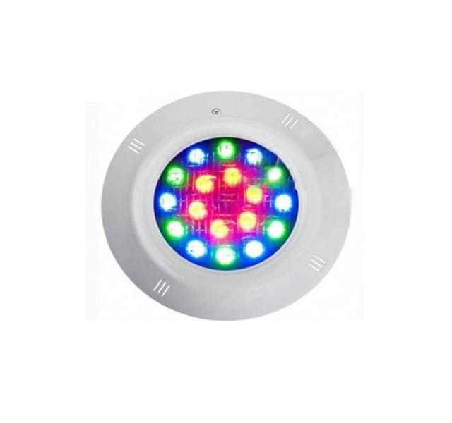 NƠI BÁN ĐÈN LED HỒ BƠI UY TÍN, đèn led, đèn led hồ bơi, đèn led hồ bơi giá tốt, đèn led hồ bơi đẹp